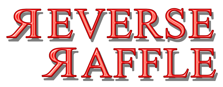 reverseraffle_edited-1