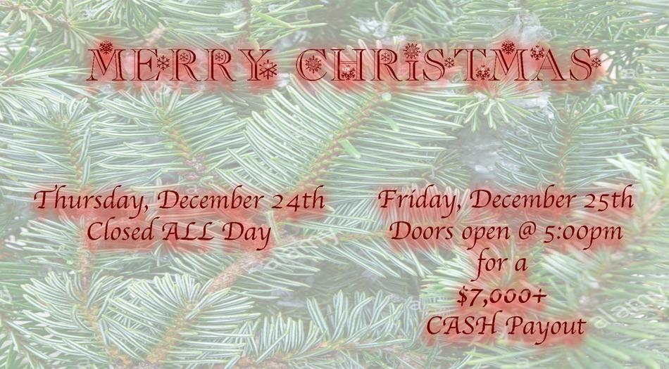 Christmas2020web